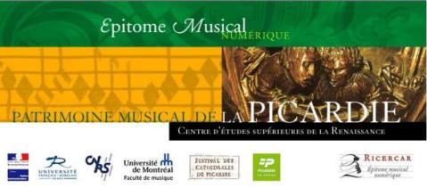 epitome_musical_numerique