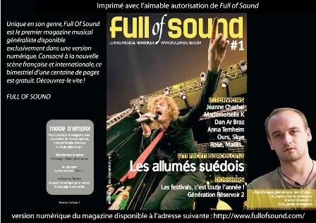 fullofsound_min